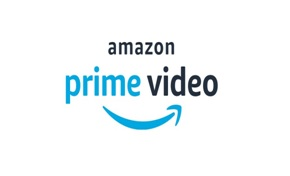 Logo-Amazon-Prime-Video-2019-ACTUAL-El-Palomitrón