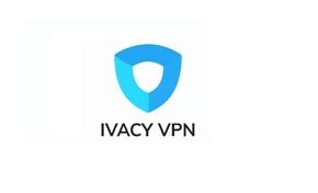 ivacy-vpn2