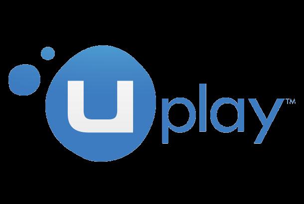 610px-Uplay-logo.webp