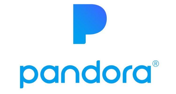 pandora-750x400