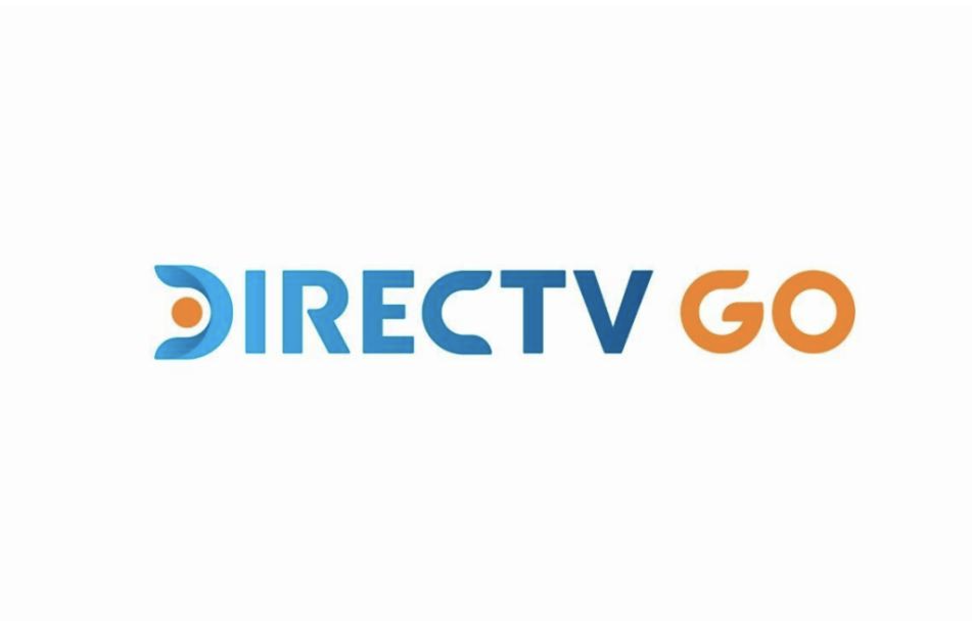 Direct-tv-GO-1