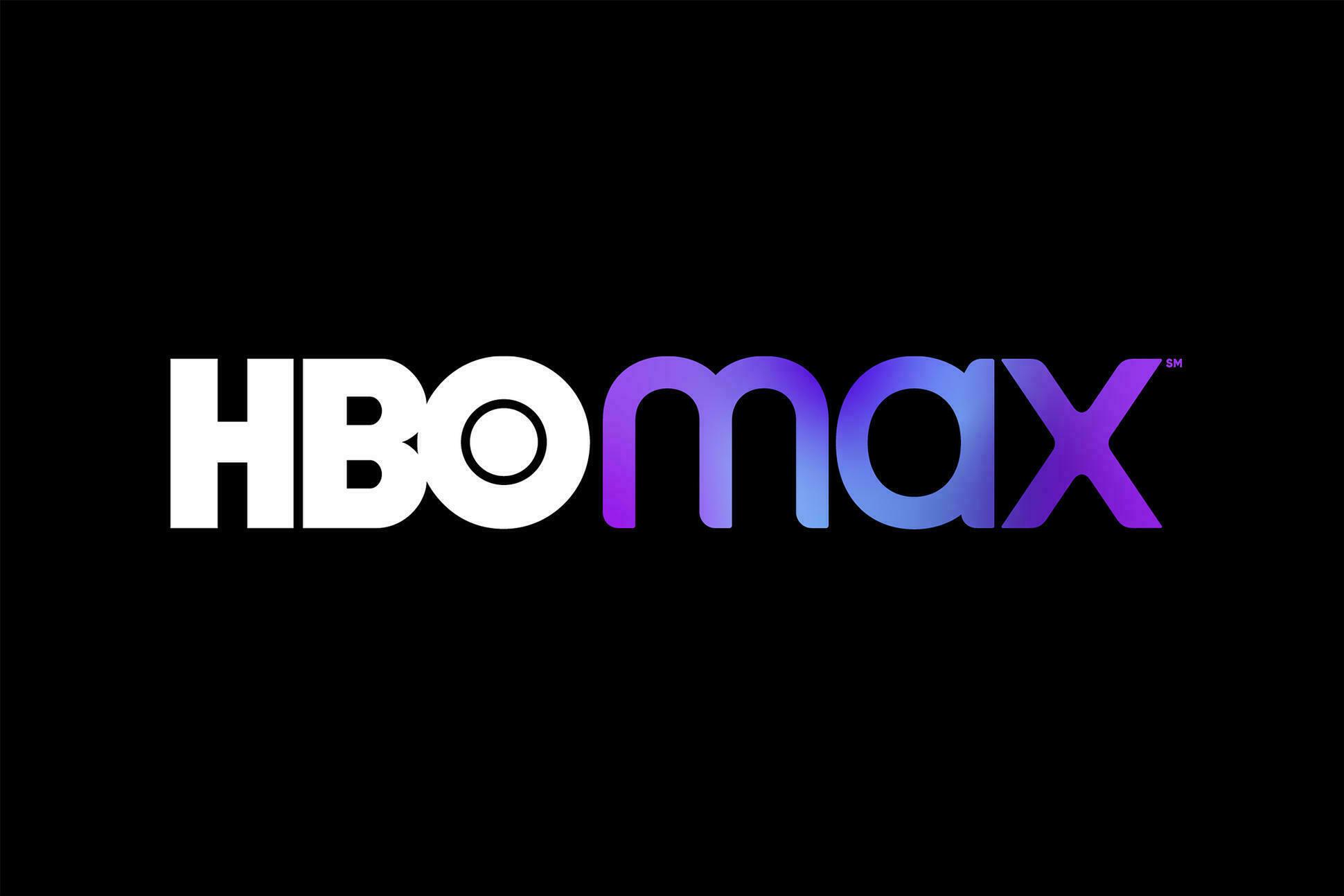hbo-max-logo-1922879